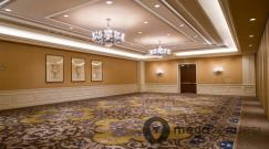 Grand-Salon-at-Hilton-Lake-Las-Vegas-Resort-and-Spa