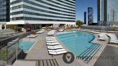 Pool-Vdara-at-Vdara-Hotel-and-Spa