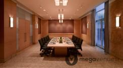 Boardroom-1-at-Grand-Hyatt-Mumbai