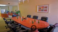 Board-Room-at-Hampton-Inn-Tropicana.jpg