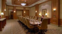 captains-boardroom-at-mandalay-bay-resort