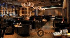 deuce-lounge-at-aria-resort-and-casino