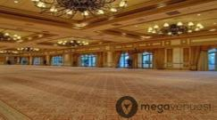Donatello-Ballroom-at-Bellagio-Towers