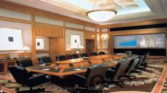 Umbria-Boardroom-at-Caesars-Palace-Las-Vegas