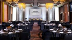 Event-at-Bengaluru-Marriott-Hotel-Whitefield.jpg
