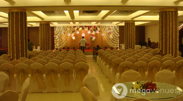 Reception-JK-Banquets.jpg
