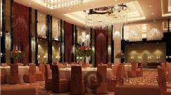 The-Grand-Ballroom-at-JW-Marriott
