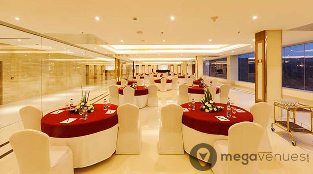 Banquet-Hall-United-21-Pune