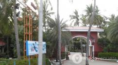 Open-Lawns-Green-Coconut-Resort-Chennai-Megavenues