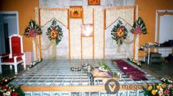 Indraprasta-Wedding-Hall-Decoration-Stage.jpg