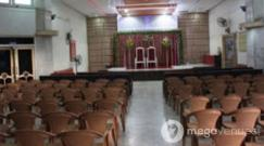 upper-hall-at-indraprastha-wedding-hall