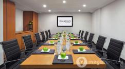 meeting-room-at-four-point-by-sheraton-hotel