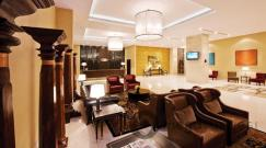 Banquet-Hall-at-Oakwood-Premier-Prestige