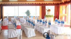 banquet-at-gulmohar-hall