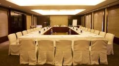 meetings-and-banquets-at-the-regaalis