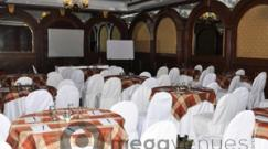Meeting Room - Hotel Nahar Heritage