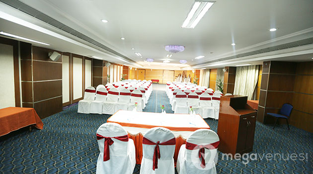Business-Venue-at-The-Fern-Citadel