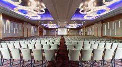 grand-ballroom-at-sheraton