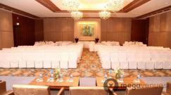 the-azure-ballroom-at-radisson-blu-plaza-hotel