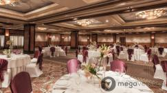 Wedding Venue at Taj Vivanta MG Road
