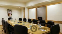 boardroom-at-lemon-tree-hotels