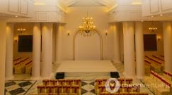 Moksh Banquets of Secunderabad