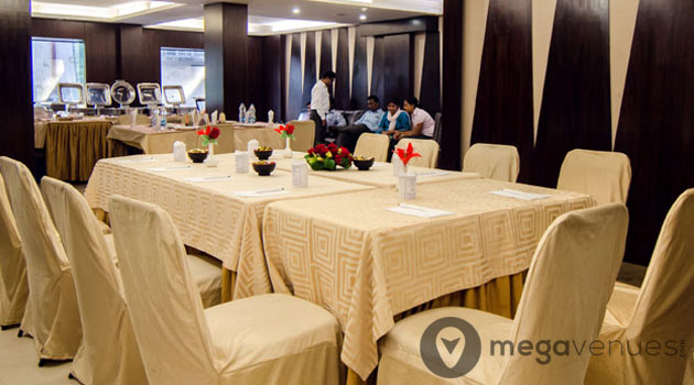Multipurpose-Banquet-Hall-By-Roland-Hotel