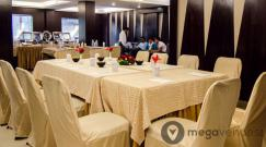 multipurpose-banquet-hall-at-roland-hotel