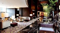the-living-room-at-park-hyatt-hyderabad