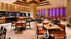 momo-cafe-at-courtyard-marriott-hyderabad