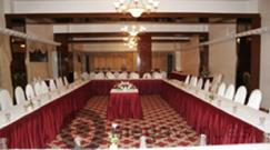 banquet-hall-at-west-end-hotel