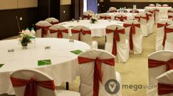 banquet-hall-at-ellaa-hotels
