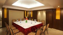 the-boardroom-at-archana-residency-hotel