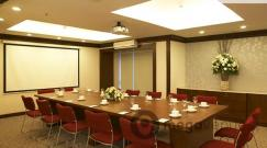 board-room-at-hotel-royal-orchid
