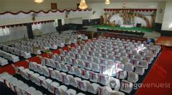 Keerthi-Convention-Hall