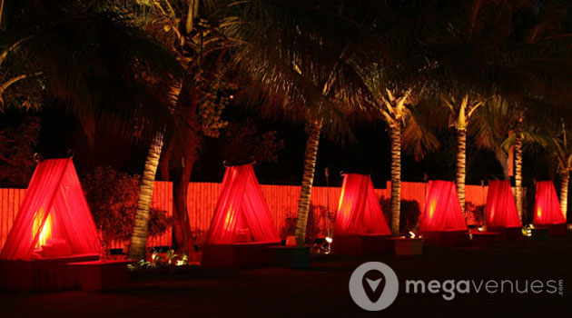 Private-Party--at-The-Mango-Tree