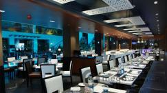 private-dining-room-at-radha-regent