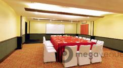 board-room-at-hotel-ramada