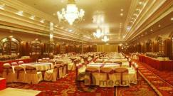 grand-ballroom-at-the-capitol-hotel