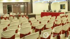 party-hall-at-imperial-restaurant