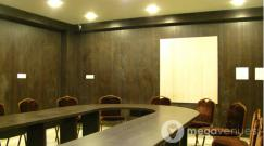 Boardroom-At-NERA-Regency.jpg