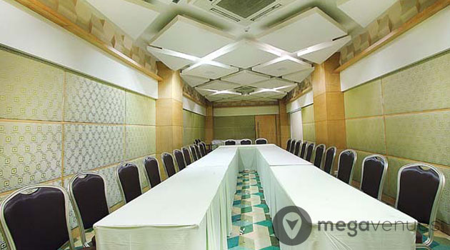 Conference-Hall-At-Hotel-Minerva-Grand.jpg