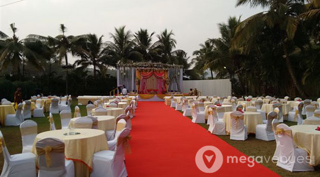Wedding-at-Ramada-Powai