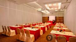 Emerald-Ballroom-At-Ramada-Powai