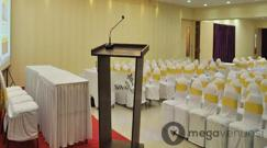 Banquet-Halls-At-Gloria-Banquets