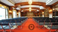samskruthi-banquet-hall-at-hotel-pleasant-stay-inn