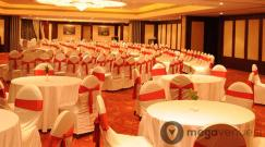 The-Grand-Ballroom-At-Evershine-Banquets