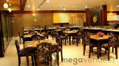 banquet-hall-at-hotel-crystal-banjara