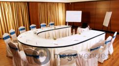 Board-Room-at-Green-Park