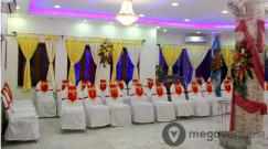 Wedding-Venue-at-Chandra-Banquets